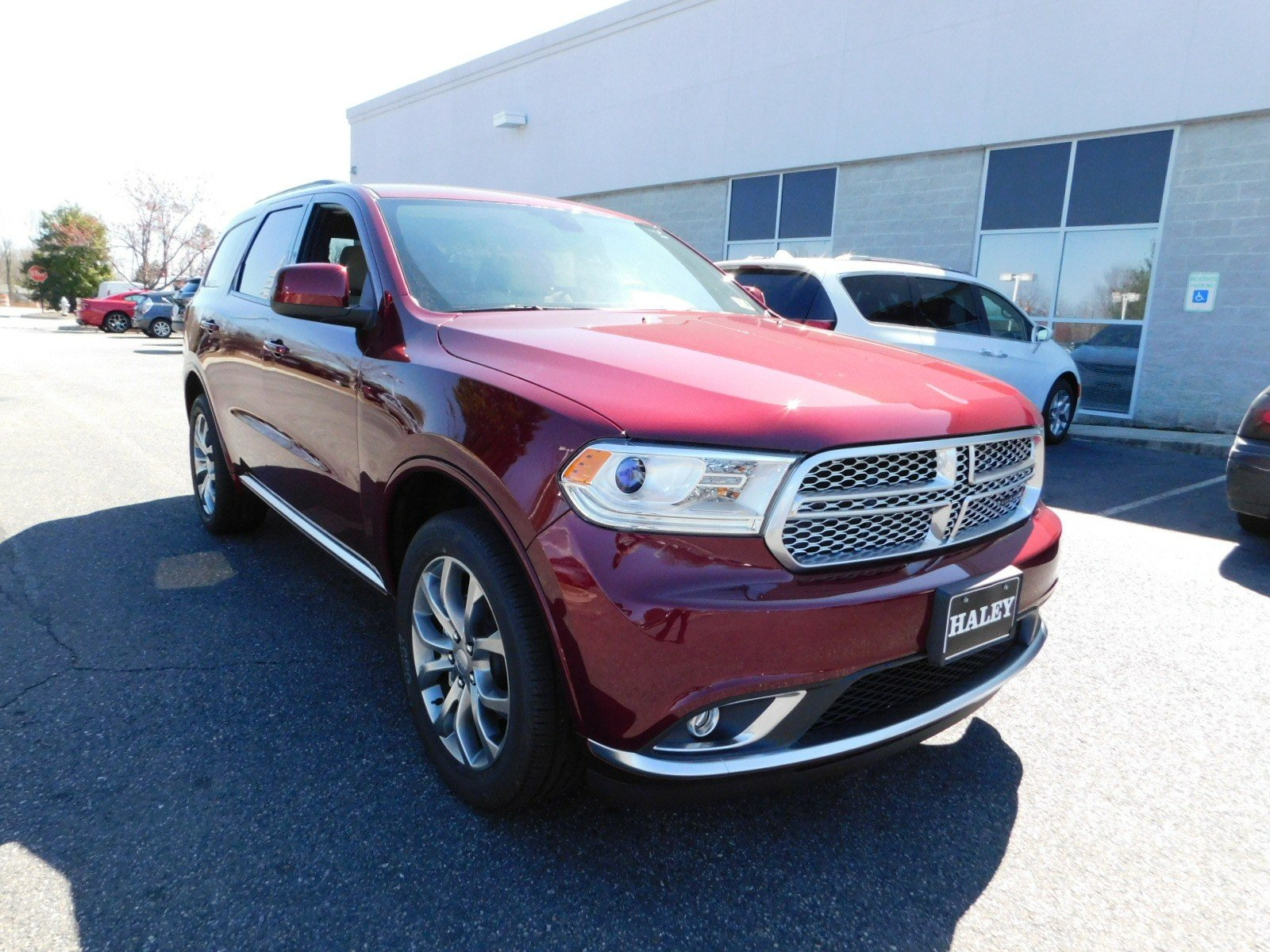 sport pre inventory gt awd in used ripon dodge utility durango owned