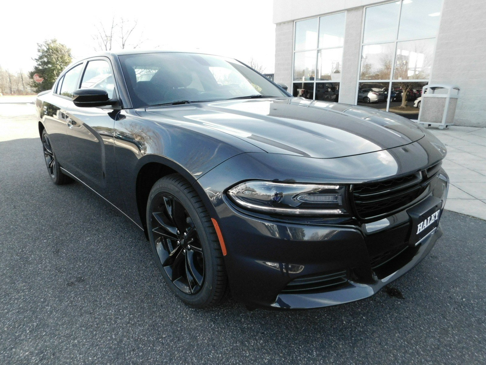 dodge parkersburg in charger auto awd car astorg inventory sxt new